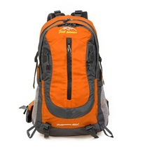 Most fashion outdoor hiking,traveling backpack