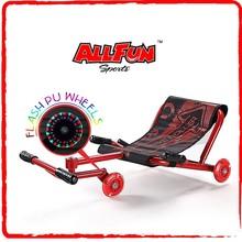 on promotion cheap rear brake ezy roller