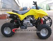 cheap atv quad 50cc/gas motorcycle/atv quad