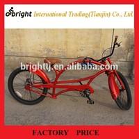 24 inch cheap chopper bike for sale