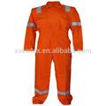 Las empresas de fabricación de retardante de llama, Arco a prueba de, Fundido de la protección gota electricista uniforme