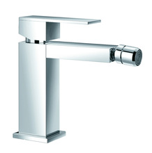 J-806E000 China Pull Out Single Lever Bidet Faucet