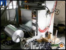 Household Aluminium Foil 8011 export singapore