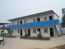 prefabricated garages prices alibaba store prefab homes