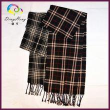 TOP QUALITY!! OEM Factory Wholesale hijab fashion arabic scarfs 2012