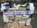 Cummins deniz motoru 6ltaa8.9- GM200 kaliteli deniz motoru