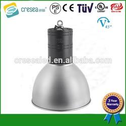 industril lighting workshop 70w 7700lm LED Highbay light