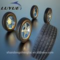 中国タイヤ工場インドでハイダタイヤ225/35zr20新しい安価な高品質の新しい中国タイヤ