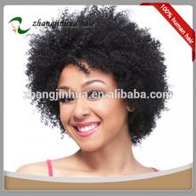 alibaba express natural looking human hair wigs virtually undetectable wig