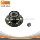 wheel bearing hub lot VKBA3604