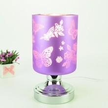 Meijuya wholesale aroma lamp oil burner showpieces for home decoration