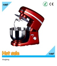 wholesale small kitchen appliances food mixers best