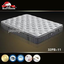 memory foam mattress queen size hotel mattress best bed mattress 32PB-11