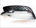 Hochwertige hiway auto led-tagfahrlicht led-tagfahrleuchten Mercedes Viano 11-14 motorrad scheinwerfer