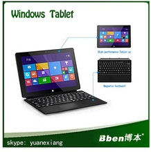 3G Microsoft surface pro 3 Tablet PC with windows 8 11.6 Inch IPS Screen 8G DDR3+256G SSD 2mp twin camera