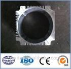 high quality best price aluminum led edge lit profile