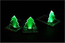 led light card for promotion gifts Led Card Light