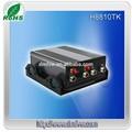 mobile network video recorder veículo remoto sistema de acesso hdd dvr com gps gprs gsm