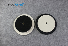 hand polish pad diamond dry polishing pads