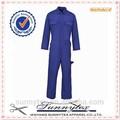 Sunnytex para hombre ropa de trabajo multi de los colores de algodón militar overoles