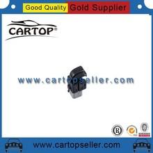 Good quality car power window switch for MITSUBISHI 93575-2D00CA