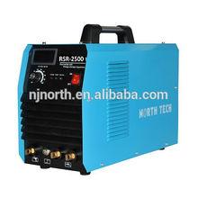 energy storage type stud welder RSR2500 stud welder battery spot welder stud welding