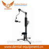 Foshan Gladent Safe X RAY Dental Unit medical dental wall mounted x ray equipment