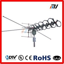 Wireless Remote Control Antenna Rotator