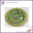 17904 charger plates wholesale wedding decorations dinner plates