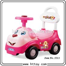 HT-5513 HENGTAI BABY SLIDNG CAR,RIDE ON CAR