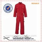 Sunnytex working style men industrial full protective denim bib overalls