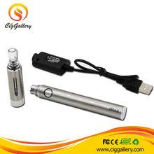 2015 Newest Arrival!! Wholesale Big Vapor Hookah E Shisha Pen Electronic Cigarette