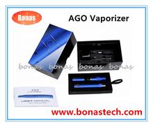 cheap atomizer wholesale exgo w3