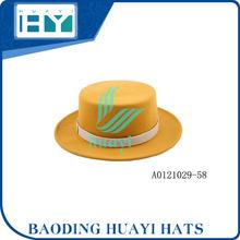 china wholesale merchandise sunshine hatsfor girls