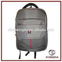 2015 ultra slim hard laptop backpack