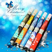 2014 Fashion Design ego ce4 electronic cigarette Yocan Exgo 510 /buy electronic cigarette