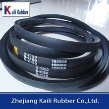 Hot sales high quality durable harvester v-belt
