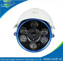 NEW M518- IR-CUT HD 800TVL IP66 Housing CCTV Camera Surveillance Camera
