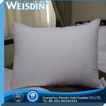 square new design adult massage pillow