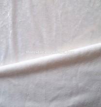 THX Bamboo Cotton Velvet