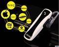 auricular bluetooth con batería de bueno y de buena calidad