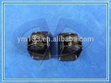 DZ95259591311 Shacman Truck Parts Engine Rear Suspension