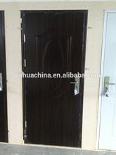 main room door american steel interior doors home decoration china golden supplier