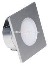 led spot light for motorcycle(DC12V , 1.25W)
