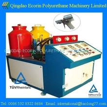 pu hydraulic foaming Machine for sale