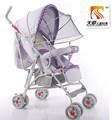 çin bebek arabası üreticisi elektrikli motor bebek arabası 3 1/bebek arabası