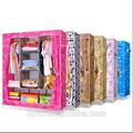 2014 gabinete de alta qualidade casa mobiliário de uso geral e sala fácil montar guarda roupa( fh- cs0505)
