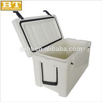 Hot sale barrel beverage ice cooler