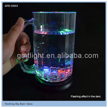 promotion beautiful party items plastic cups gift