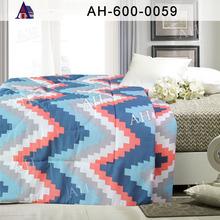 fashionable polyester comforter
